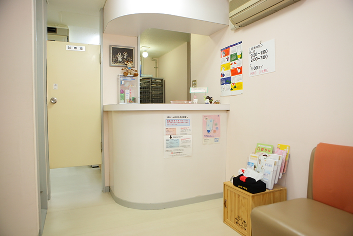 松田歯科医院photo