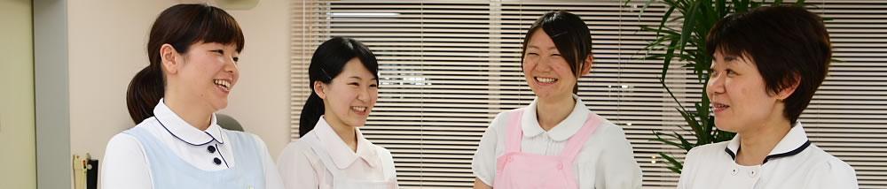 松田歯科医院の特徴